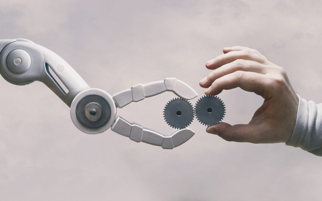 What Actually is Automation?
